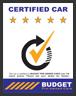 CertifiedCars Logo