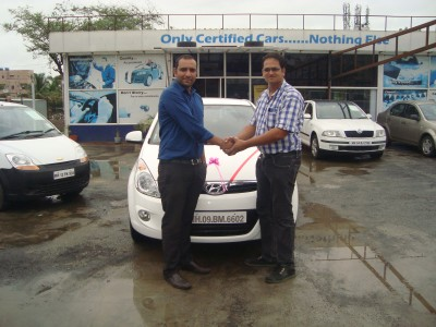 Mr Shailesh Sharma Review`s