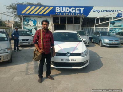 Mr Kumar Vikash Review`s