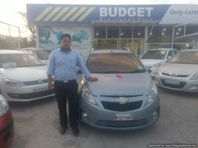 Mr Harsha Choudhary Review`s