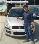 Mr Abhishek Mishra Review`s